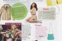 cosmopolitan-juin-2013-3